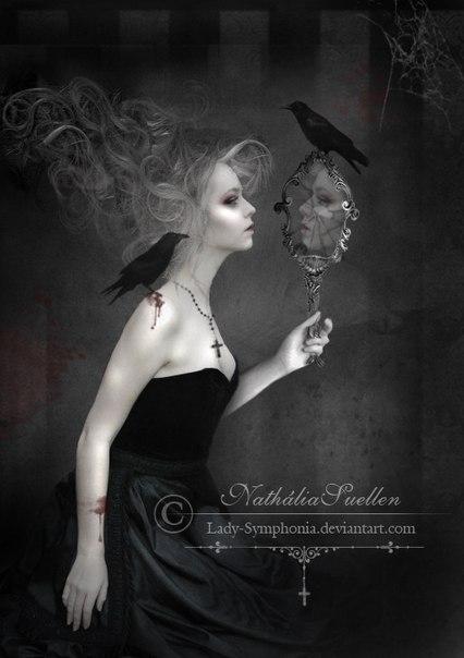 Картинки на магическую тематику - Страница 3 NEA2KMvOBhA