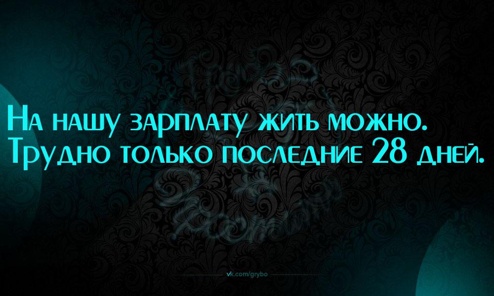 https://sun1-1.userapi.com/c7003/v7003429/51fae/OFl7V_7B6HU.jpg