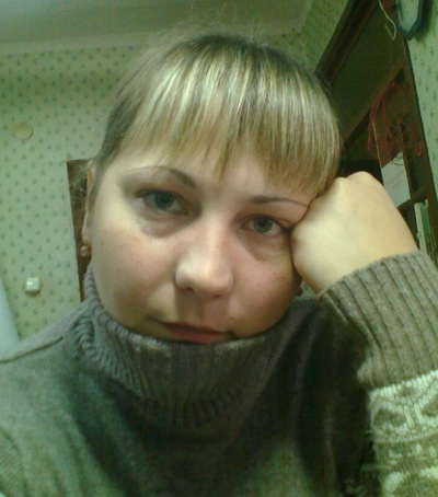 Татьяна Ломова, 9 октября 1984, Нытва, id223419814