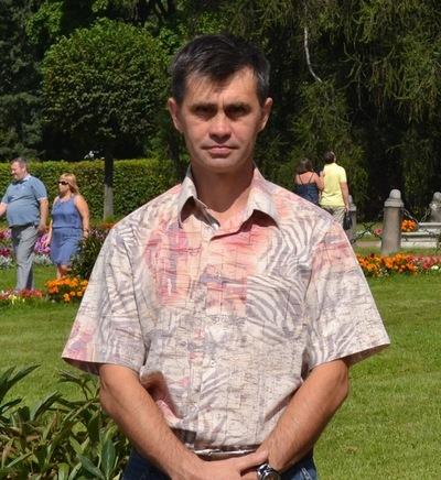 Юрий Танюшкин, 7 сентября 1995, Москва, id69827199
