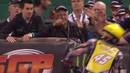 A win for Grin in Cardiff | 2014 British SGP | SGP Throwback