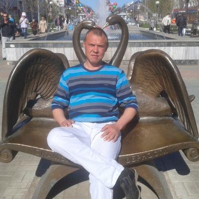 Роман Зайцев, 18 мая 1992, Йошкар-Ола, id39812764