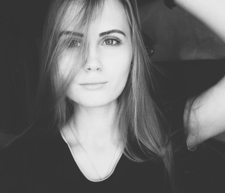 Alisa Shishkina Nude Photos 89