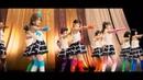 モーニング娘。 The 摩天楼ショー Dance Shot Ver