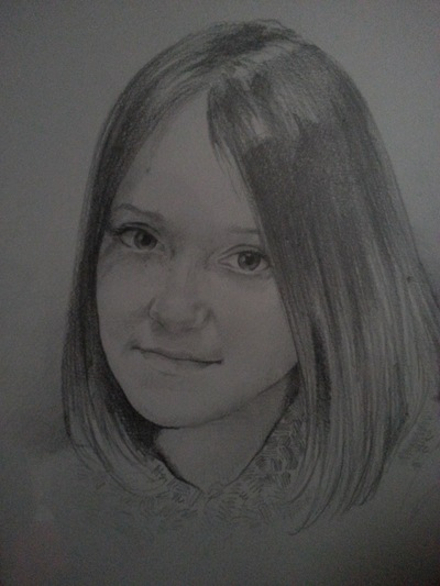 Ангелинка Шишмакова, Пермь, id18900328