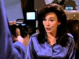 Диагноз Убийство Diagnosis Murder (4 Сезон 6 Серия от ZEMA в 1996)