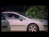Владельцы Пежо глазами Джереми и Джеймса 😂 Top Gear 22-5