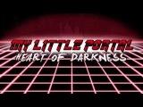 My Little Portal - Episode 5: Heart of Darkness - Teaser 2