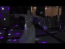 Светодиодное шоу танец живота на ваш праздник в Краснодаре заказать رقص شرقي 22871