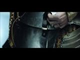 «Белая королева» (2013): Трейлер (сезон 1)  http://vk.com/kinopoisk