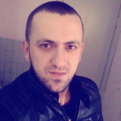 Элвин Аббасов