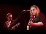 Warren Haynes with Joe Bonamassa - Guitar Centers King of the Blues 2011