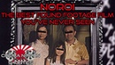 Noroi The Best Found Footage Film You've Never Seen Cinema Nippon Shorties