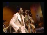 TMS 1978 The Trammps - Disco Inferno (Burn Baby Burn)