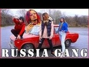 LIL PUMP - ТРЕК и КЛИП за 5 МИНУТ! #ИзиРеп ⁄ SONG and MUSIC VIDEO for 5 MINUTE