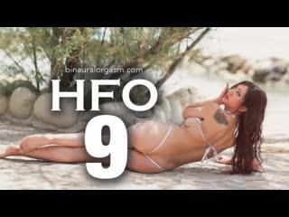 30.0_hz_hands_free_orgasm_9.0_binaural_beats_(ejaculation,orgasm,free 3369c5d93b.360