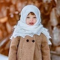 Катрин Макеева