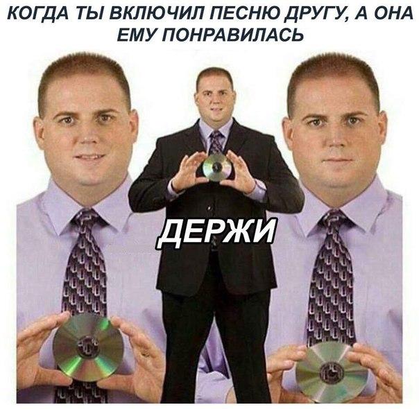 Фото №456501670 со страницы Михаила Кравцова