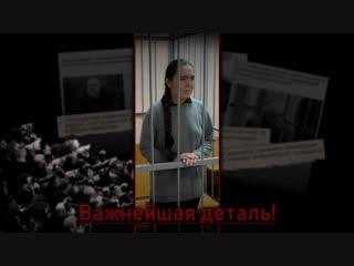 "Суд над ""Меняйлов представляет"". Маразм или театр абсурда"