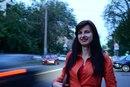 Фото Яны Алаверановой №3