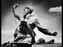 Я - Советский солдат (War memory )