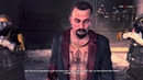 Dying Light Rais Kills Dr Zere / Dr Zere Death Scene