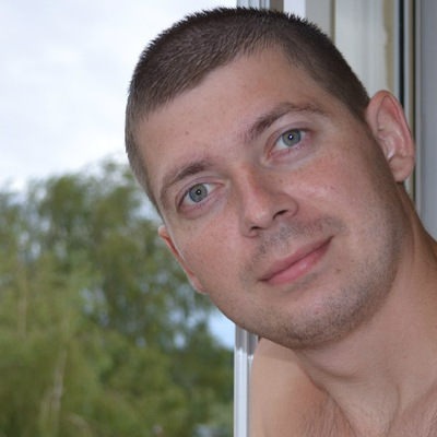 Дмитрий Aksenov