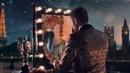 Official trailer - Peter Jöback His Greatest Show - Med hjärtat som insats