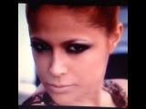 Nikki Jamal (2)