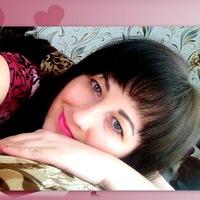 Marta Petrykina