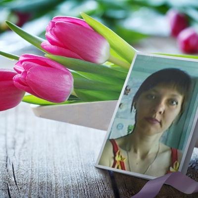 Елена Низова, 22 марта 1999, Херсон, id201816862