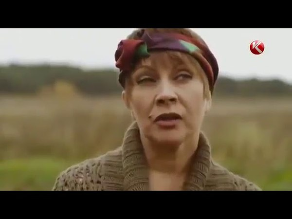Веселая семейная комедия РУССКИЕ БАБКИ Хорошие русские комедии Кино про любов