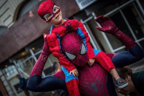 The Amazing SpiderMan 2  Wikipedia