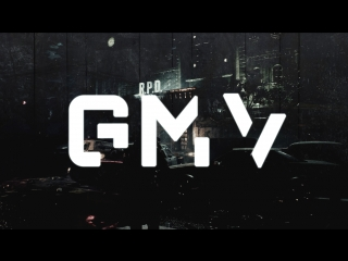 ● (GMV) What if Resident Evil had an Anime Opening? (Resident Evil/Biohazard) (1080p) ●
