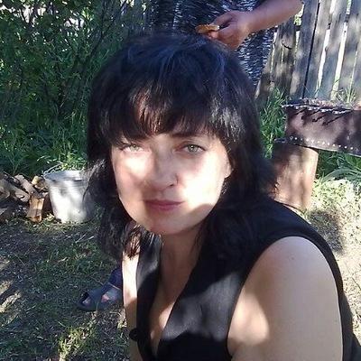 Светлана Шевчук, 29 августа 1999, Торжок, id200856278