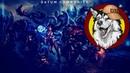 Datum Highlights League of Legends 1