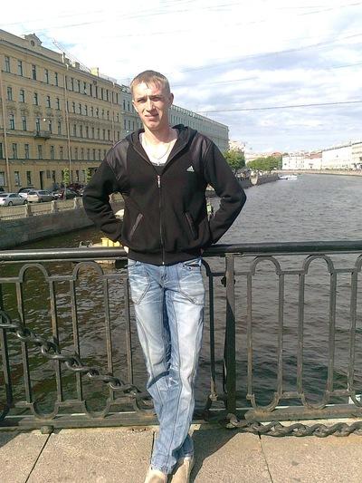 Николай Копылов, 28 ноября , Нижний Ломов, id126975685
