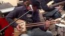 Richard Johnston Live Beale St 2013