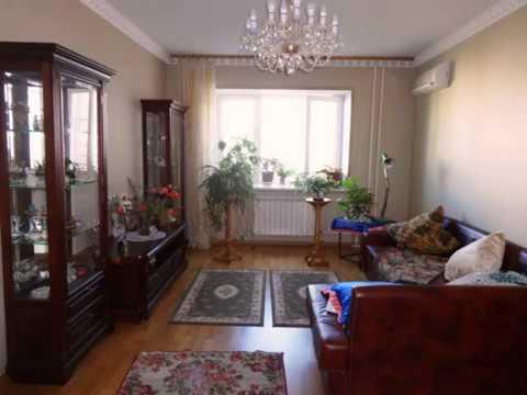 Продаётся 2 комнатная квартира в г.Белгороде по ул.Буденного 6а.