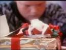 Подростки с улицы Деграсси. Сезон 3. Серия 4 - Season's Greetings