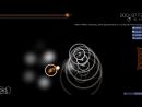 Osu! FC Brad Breeck - Gravity Falls Theme Song [Mystery] - 4,31*.
