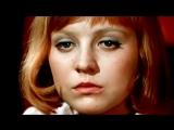 Светлана Крючкова - Мы Выбираем, Нас Выбирают (1973)
