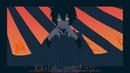 【Yoh Kamiyama】YELLOW【Sub Español】