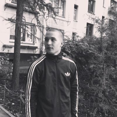 Мидав Шевченко, 13 апреля , Луцк, id162620066