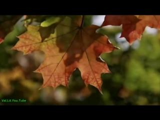 [v-s.mobi]Korg Style D Zinovich - Равнодушная осень.mp4