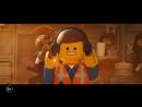 Лего. Фильм 2 (2019) - Русский тизер-трейлер (Дублированный)