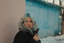 Саша Капустина фото #35
