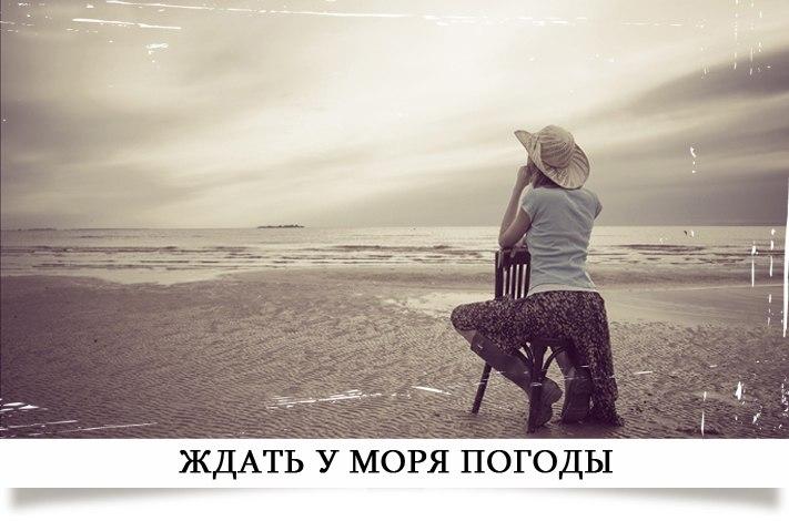 http://cs408225.vk.me/v408225512/3c80/cyMkIYtAGmI.jpg