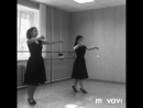Ансамбль Грузинского Танца Иберия