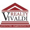Vivaldi Realty